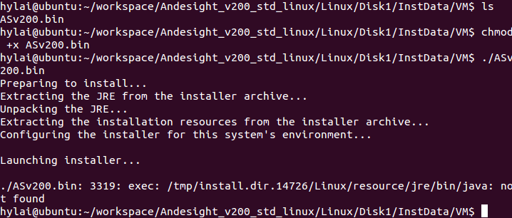 linux1.png
